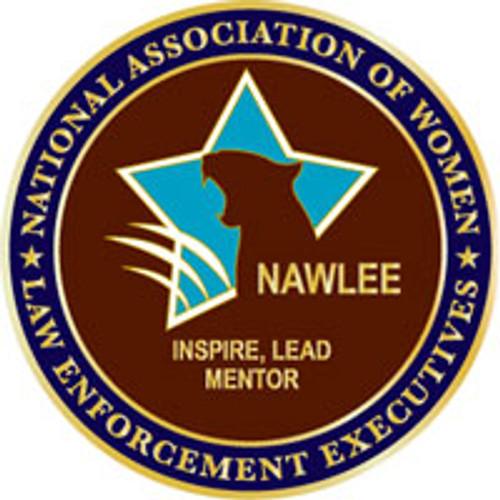 NAWLEE Plaque