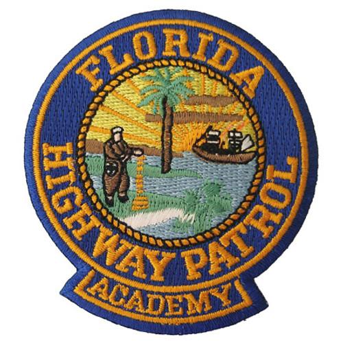 FL Highway Patrol Academy (small)