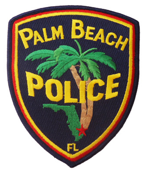 FL Palm Beach Patch