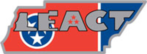 LEACT Patch
