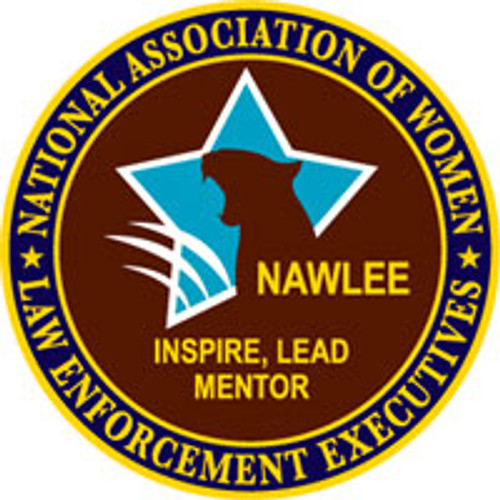 NAWLEE Patch