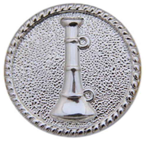 1 - Bugle (Nickel)