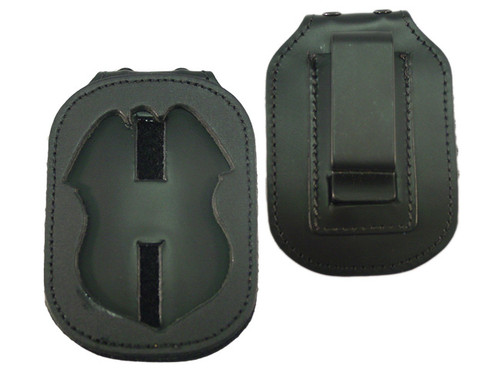 Belt Clip - ATF Cutout
