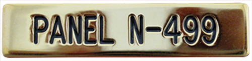 N-499