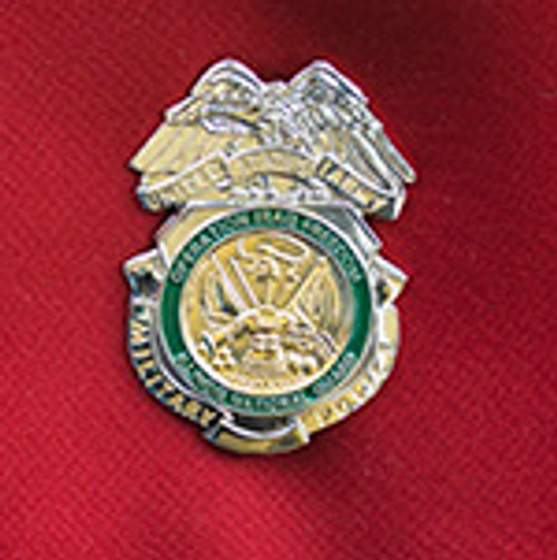 Operation Iraq Freedom, Illinois National Guard