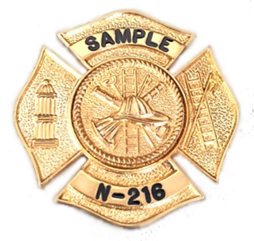 N-216
