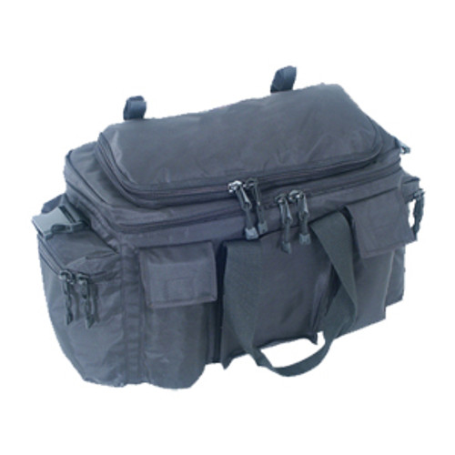 STYLE#: 3931 Tactical Patrol Bag