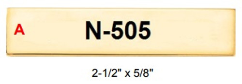 N-505