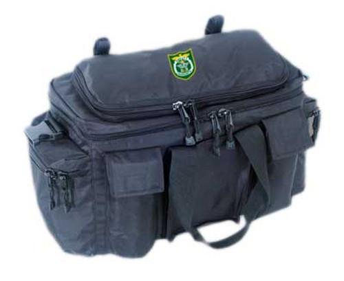 Sarasota CSO Tactical Gear Bag