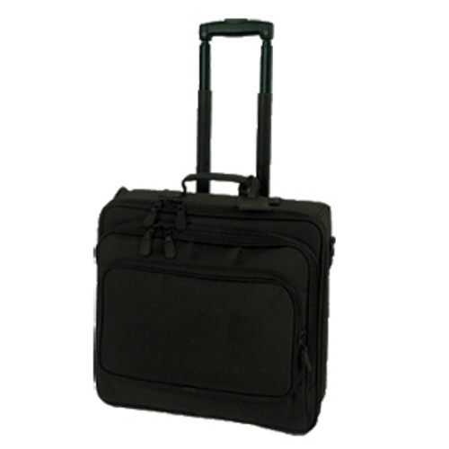 STYLE#: 1180 Computer Backpack