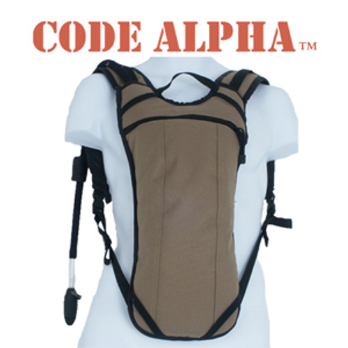 STYLE#: 3971 Hydration Pack
