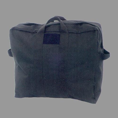STYLE#: 3990 Kit Bag