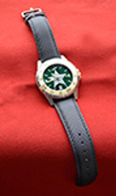 Hillsbourough County Sheriff's Department Commemorative Watch