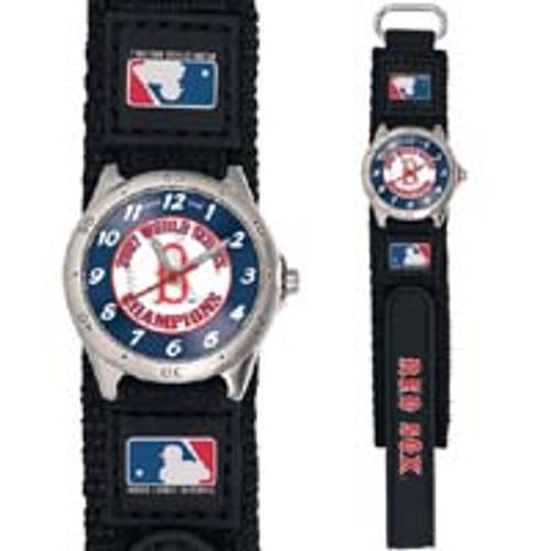 Boston Red Sox Future Star - Black (07 World Series)