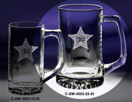 Sport Mug XL (25oz)