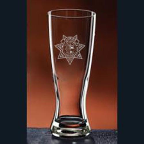 Hofbrau Glass (Set/4) 416