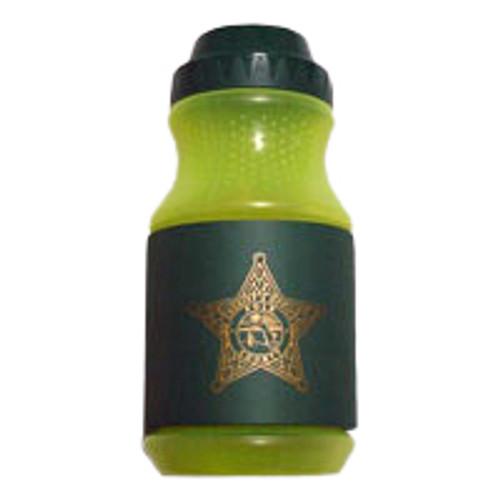 Polk County Sheriff's Office Sport Bottles