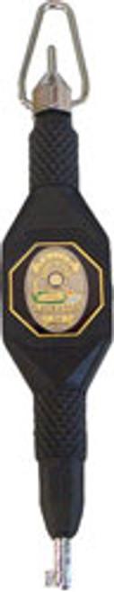 LaGrange Police Cuff Key