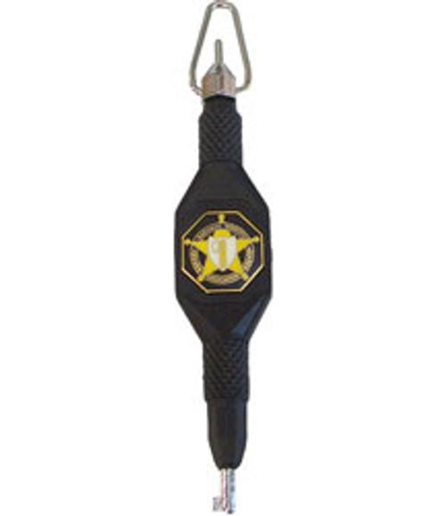 NSA Cuff Key