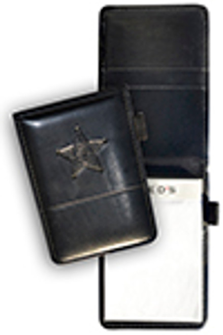 LAKE COUNTY SHERIFF'S DEPARTMENT JOTTER
