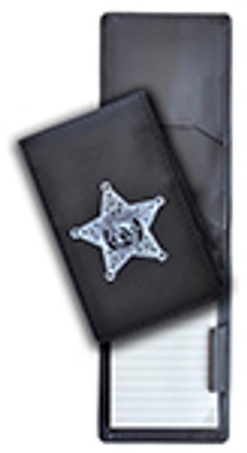 OSCEOLA COUNTY SHERIFF'S OFFICE PAD
