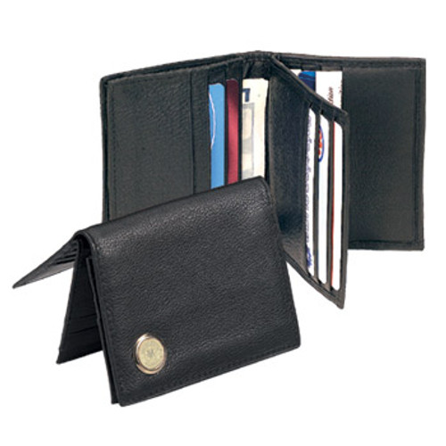 Credit/Business Card  Wallet