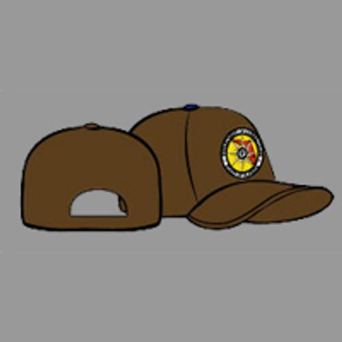 DOC Civilian Hats