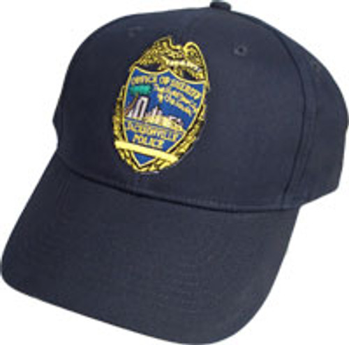 Jacksonville Hat