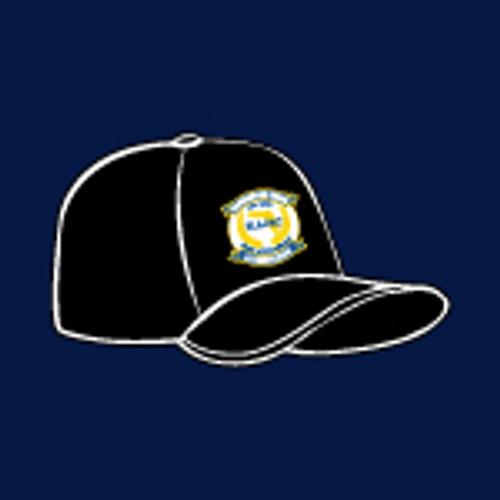 FLA-PAC Hat