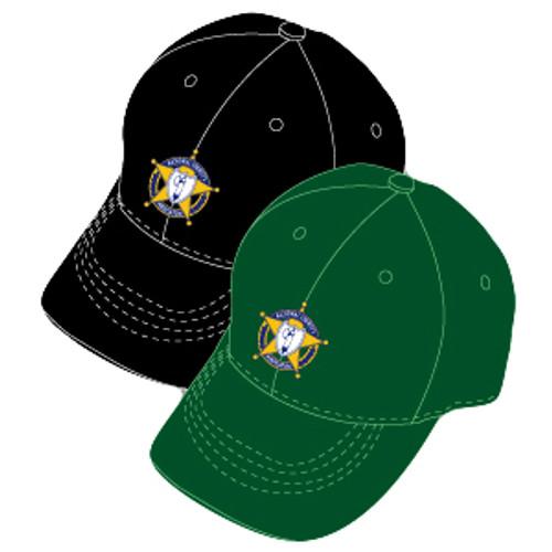 NSA Hats