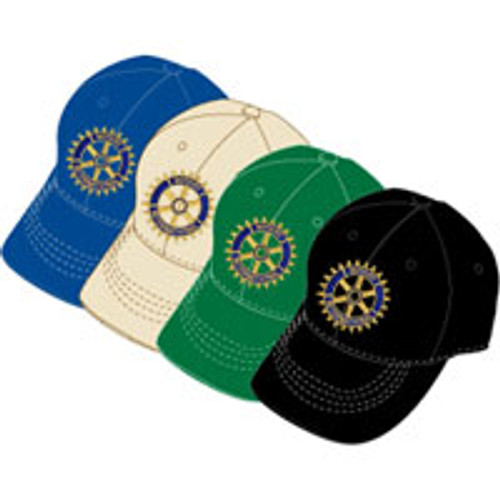 Rotary Hat