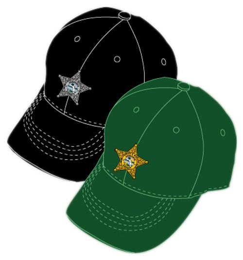 Sarasota CSO Hat
