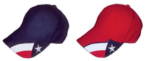 RP-Texas Original Hat