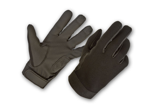 All Weather Duty Shooting Gloves
