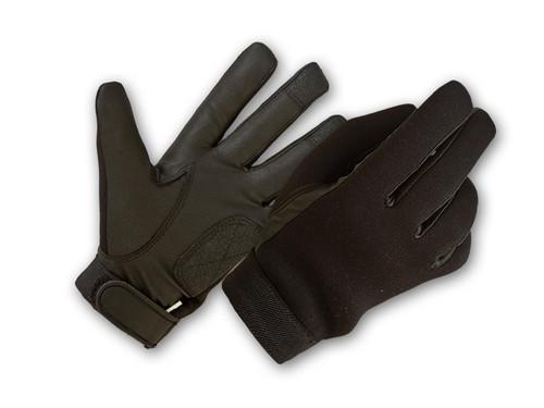 All Weather Duty Gloves w/ Kevlar