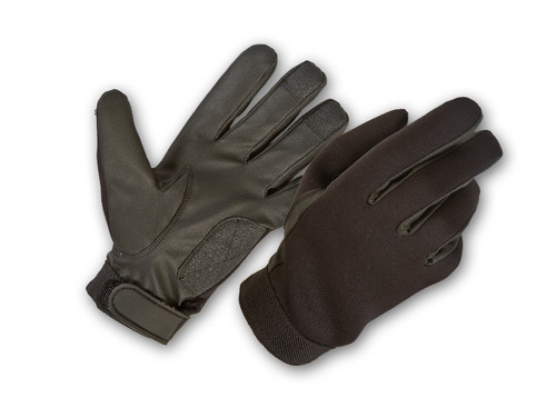 Neoprene Duty Gloves with 3M Thinsulate Lining