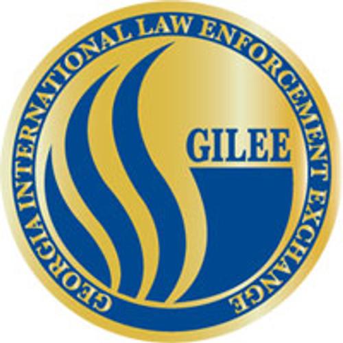 GILEE Plaque