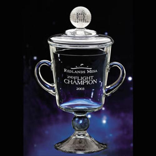500 Cup Ranier