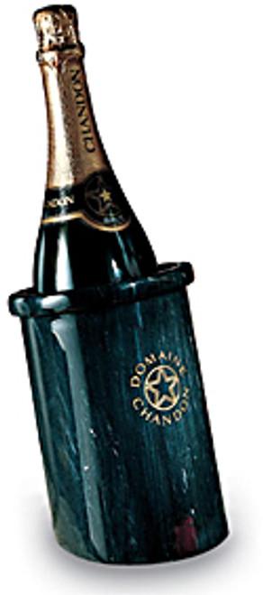 Pisa Wine Chiller #208 - Black Marble