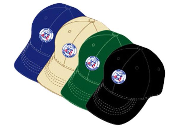 New York State Park Police Benevolent Association Hat