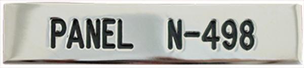N-498
