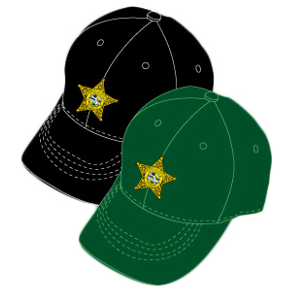 OCSO Hat