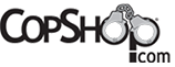 CopShop - A Division of OGS Technologies