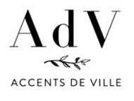 Accents De Ville