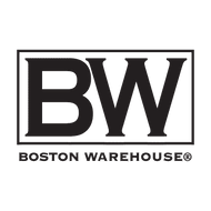 Boston Warehouse Trading Company
