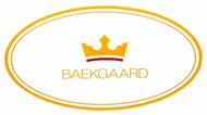 Baekgaard, Ltd.