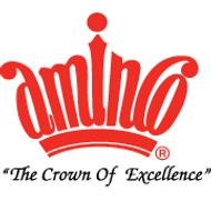 Aminco International