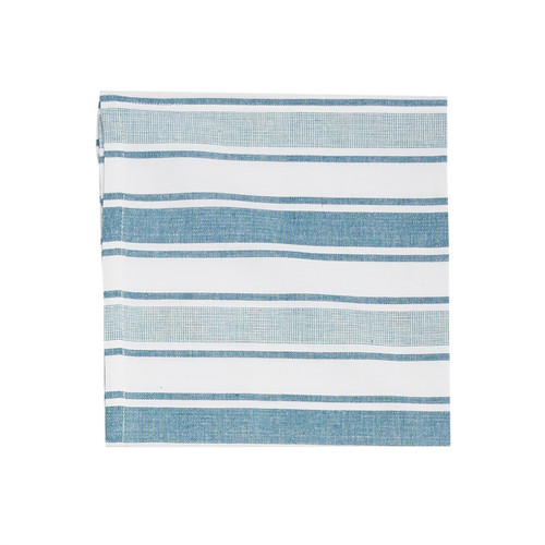 C&F Chandler Stripe Napkin, Set of 4