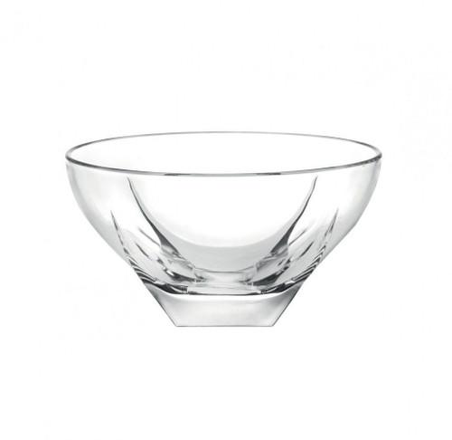"""Badash 5.5"""" Fusion Bowl (25557020006)"""