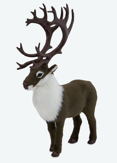 Byers' Choice Animal, Caribou (679)